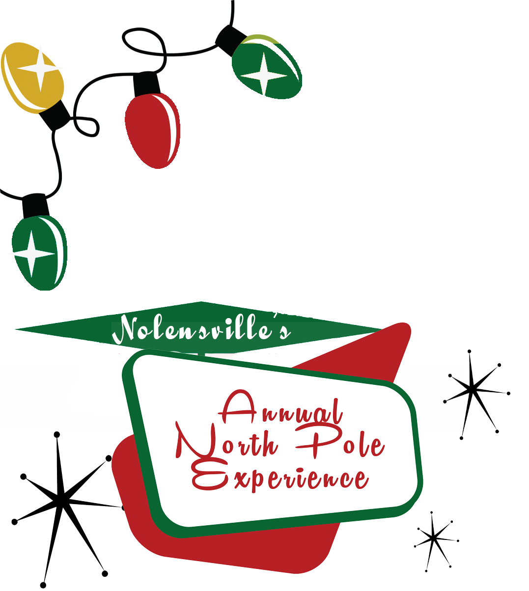north pole experience 2018 MCM design.png