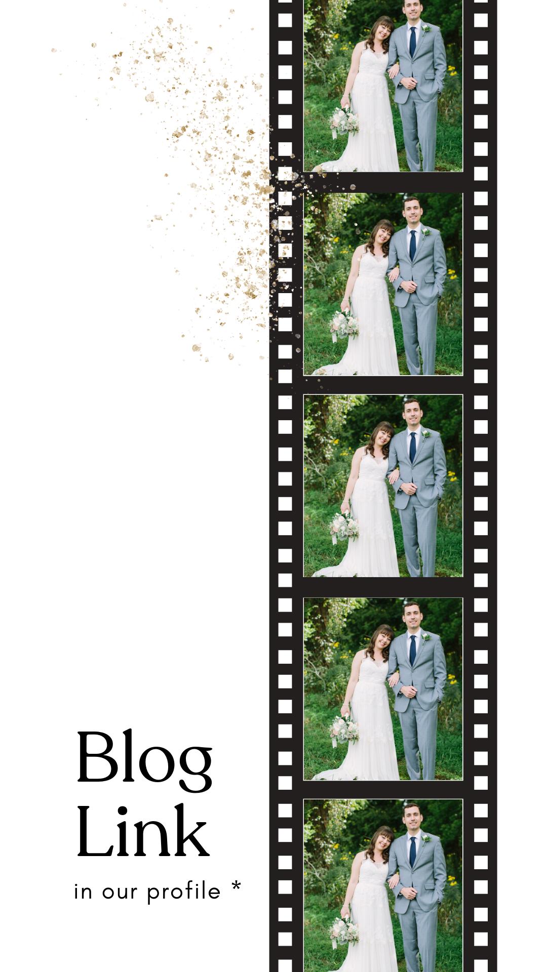 Blog Banner 000