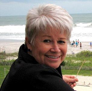 Joan Loch.png
