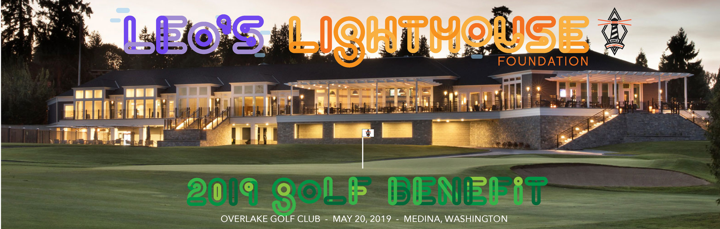 Leos Lighthouse Golf Benefit.jpg