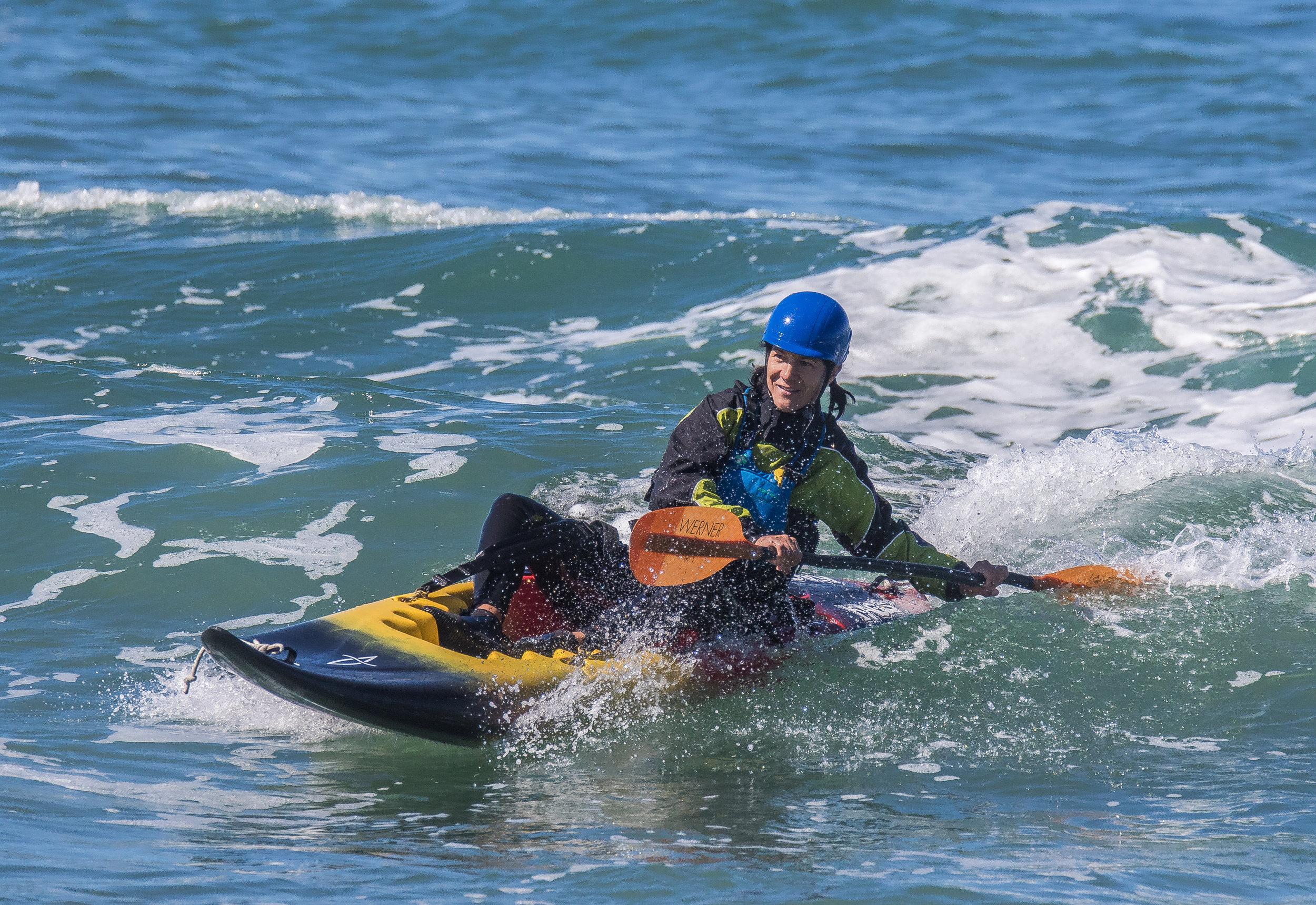 Surf-Kayak.jpg