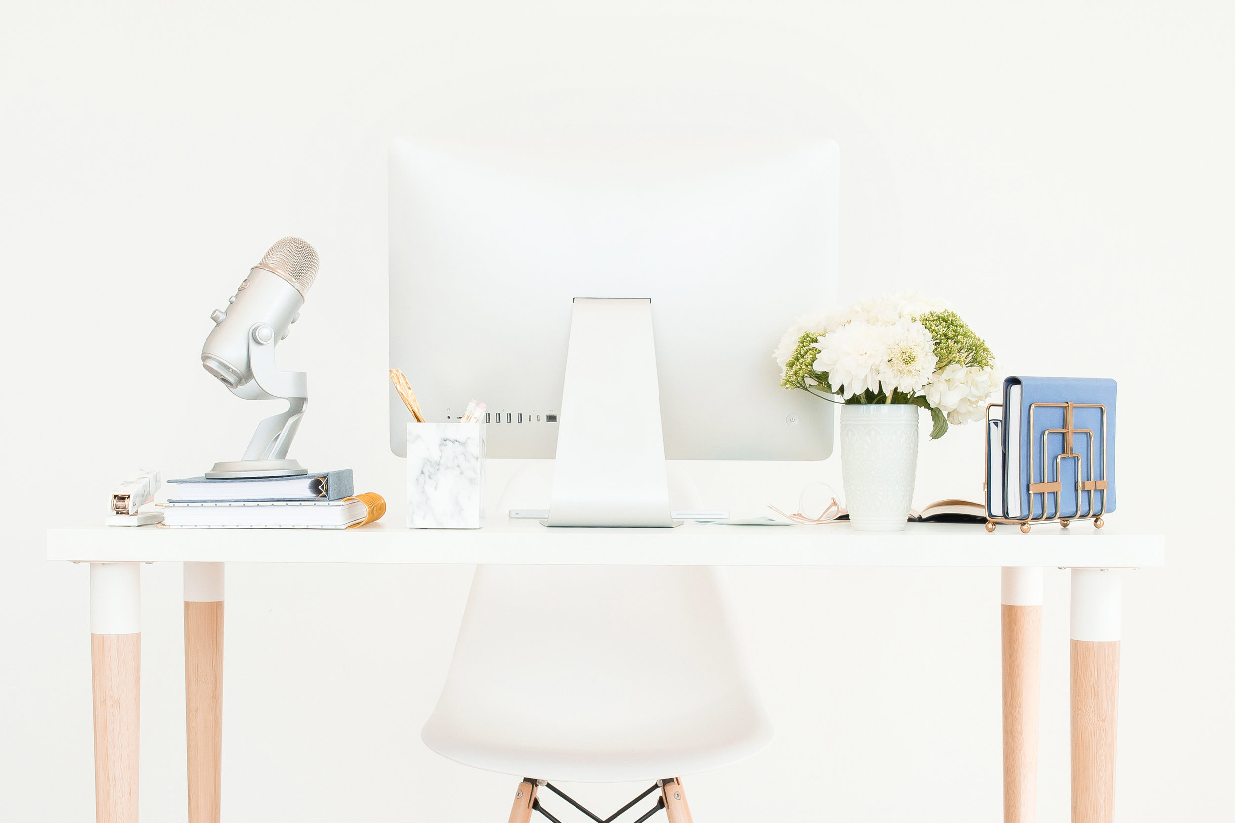 5 Reasons I Choose Squarespace - FOR MYSELF & FOR MY CLIENTS