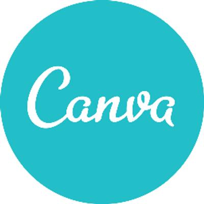 www.Canva.com
