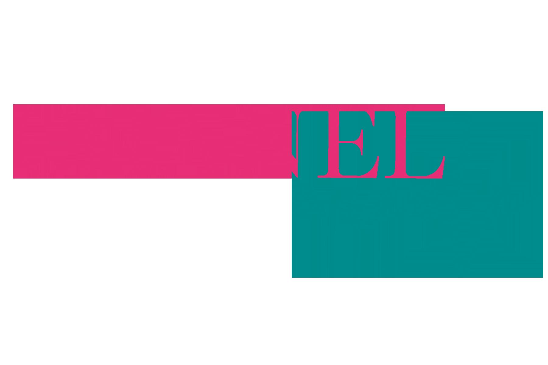 Chanel Nicole Co.