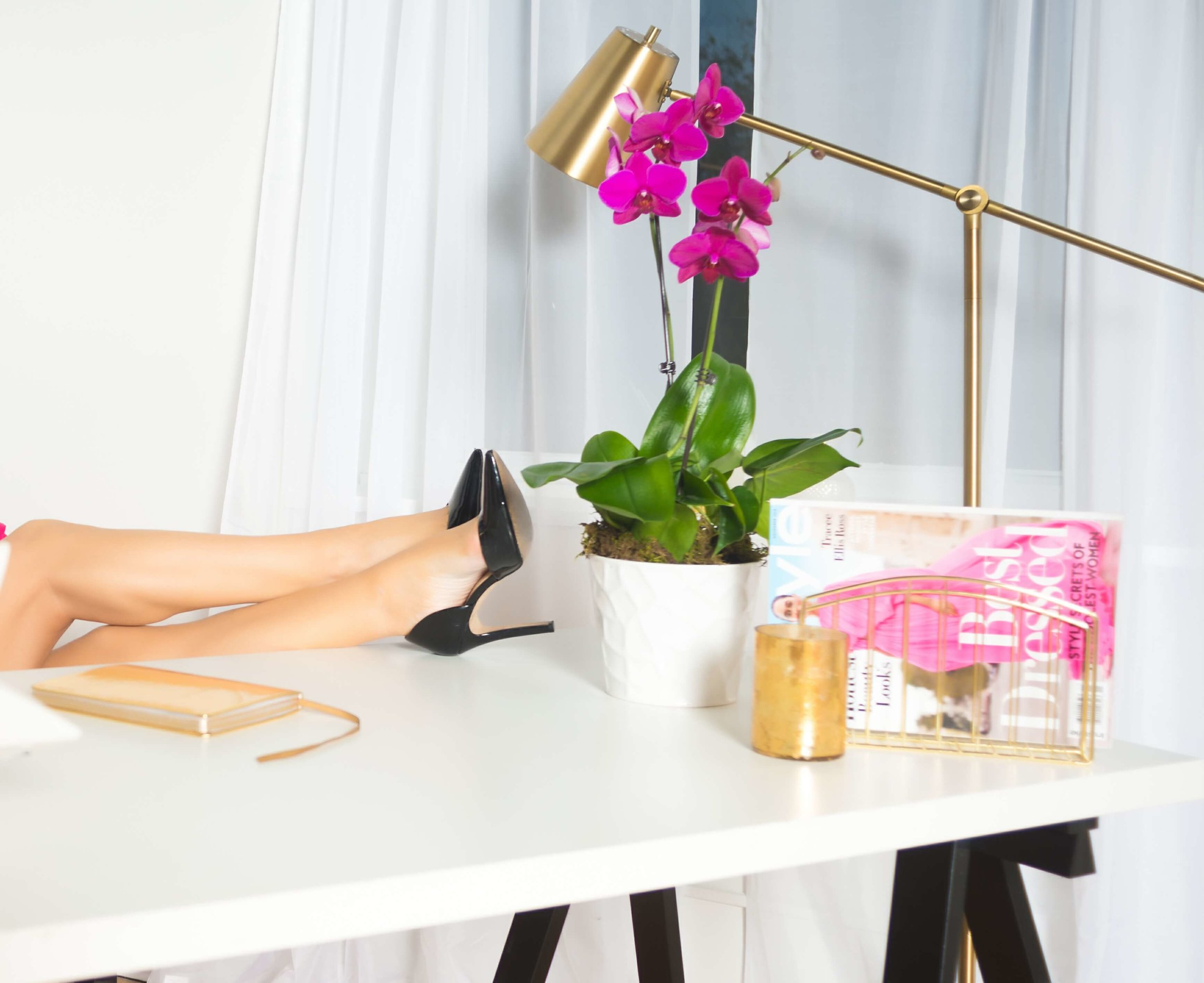 Chanel Nicole _ Louisville Photographer Stilettos With Soul.jpg