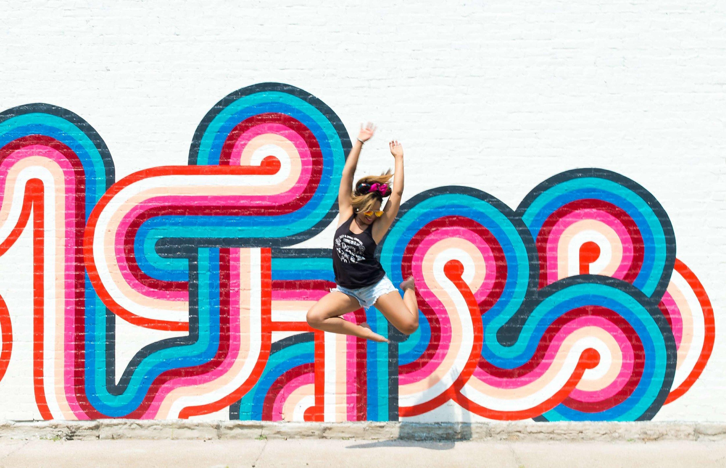 Chanel Nicole _ Louisville Photographer touche- Blogger Photos.jpg
