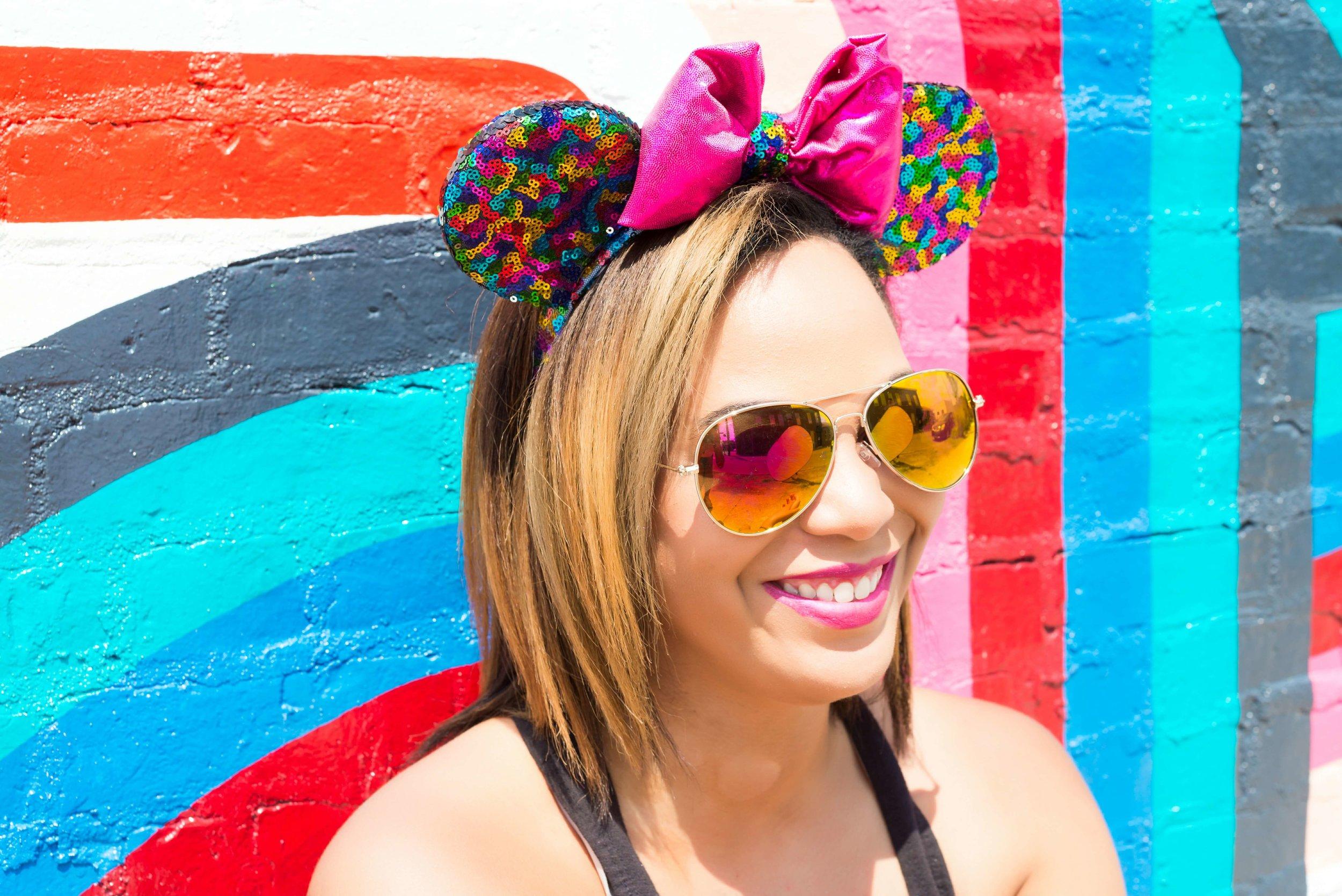 Chanel Nicole _ Louisville Photographer touche -Disney blogger.jpg