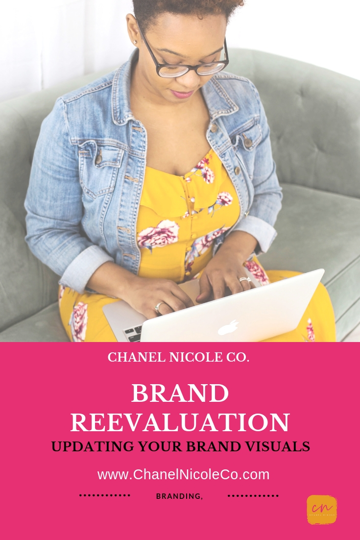chanel nicole co blog - rebranding.jpg
