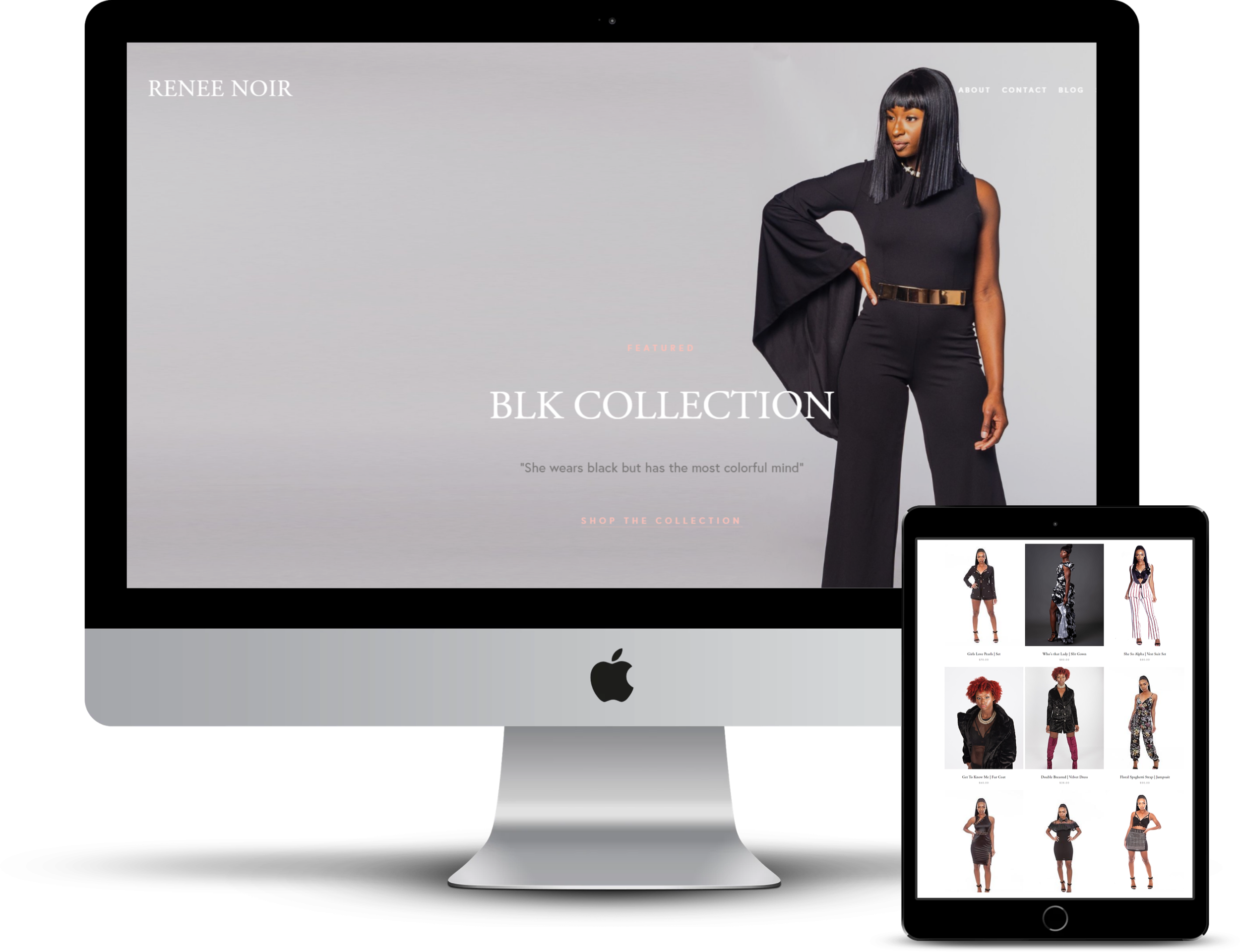 website - fashion boutique - chanel nicole.png
