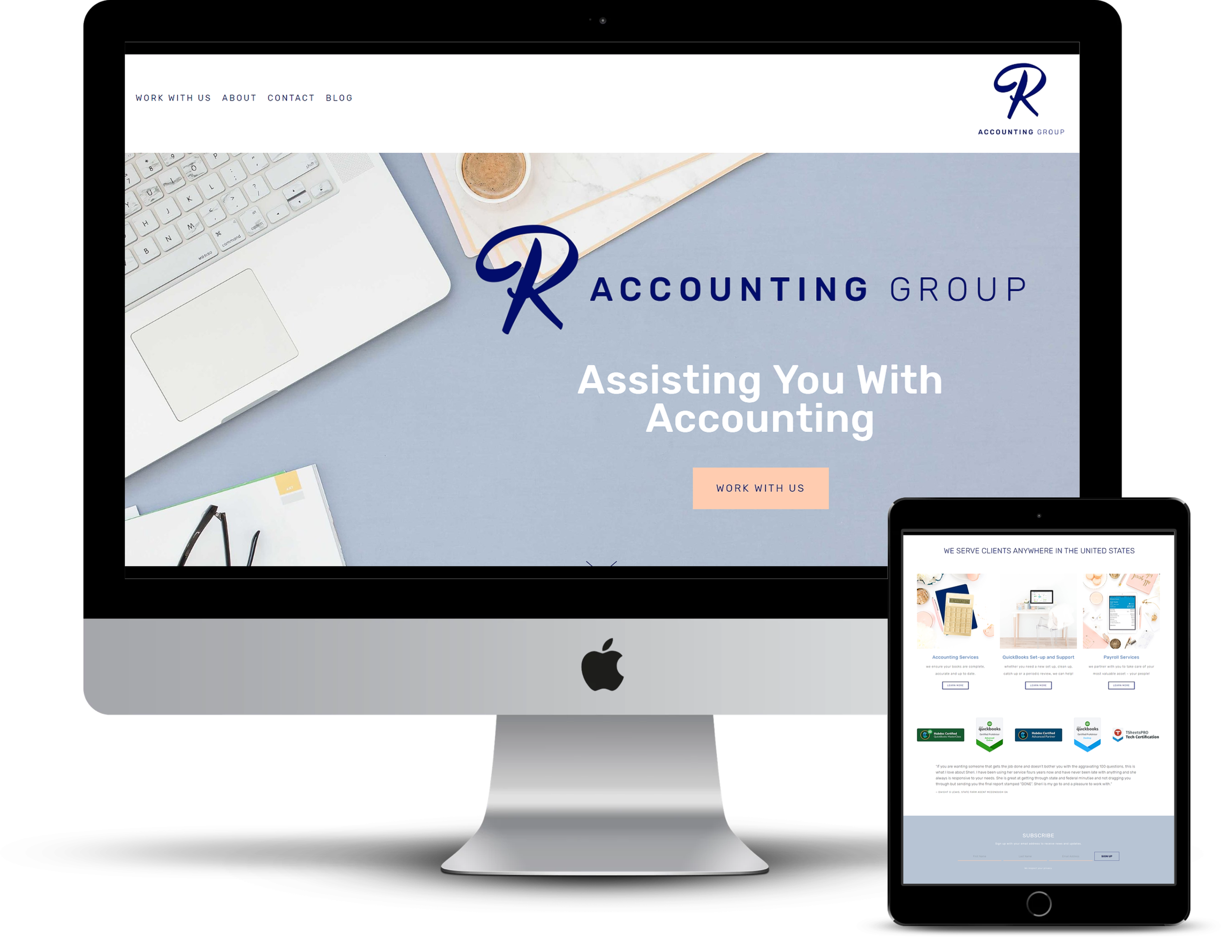 website - accountant - chanel nicole.png
