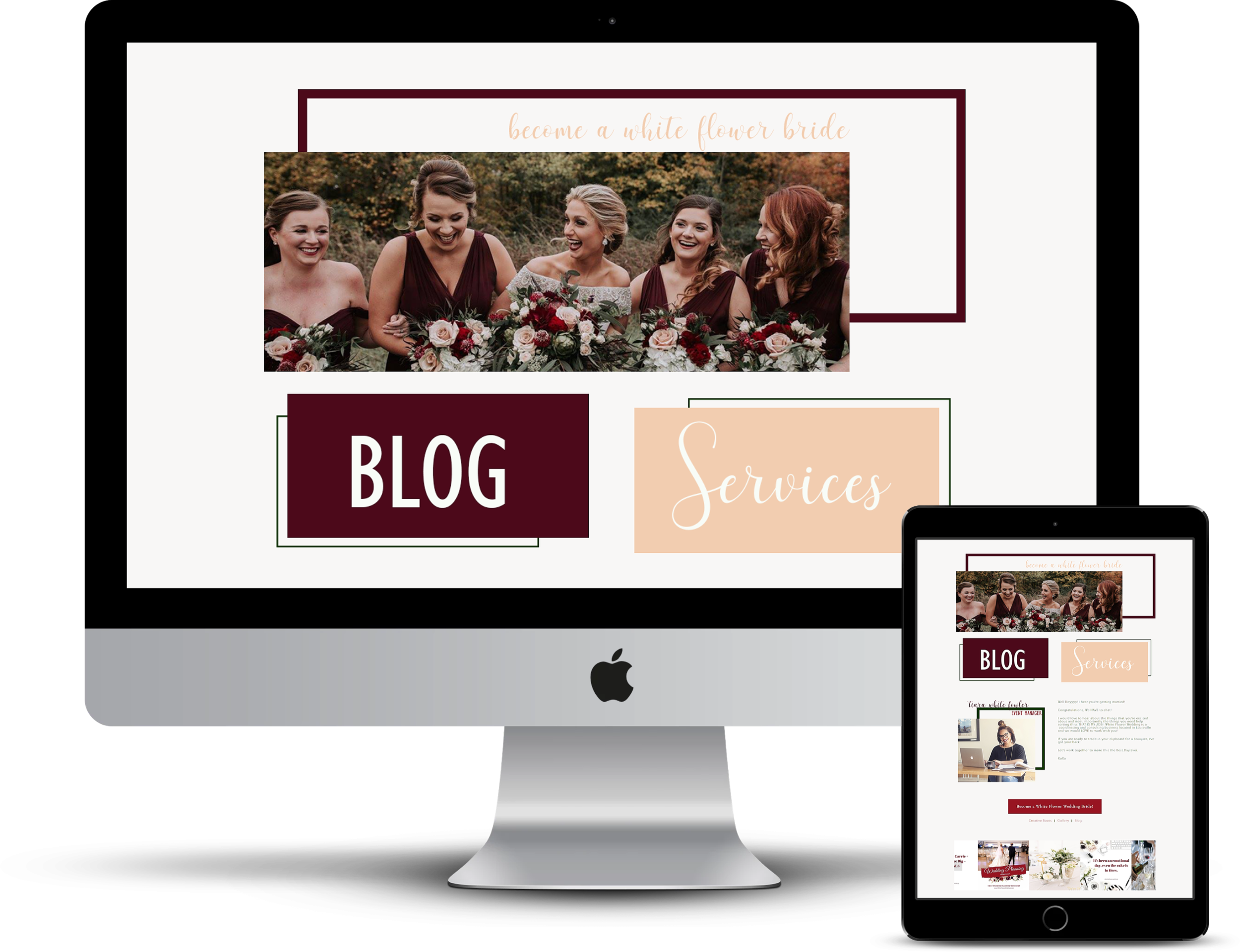 website - wedding planner - chanel nicole.png
