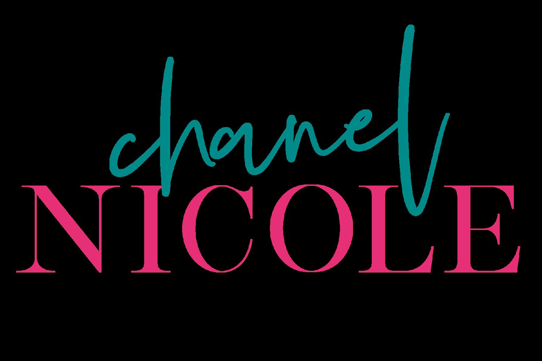 chanel nicole alt logo.png