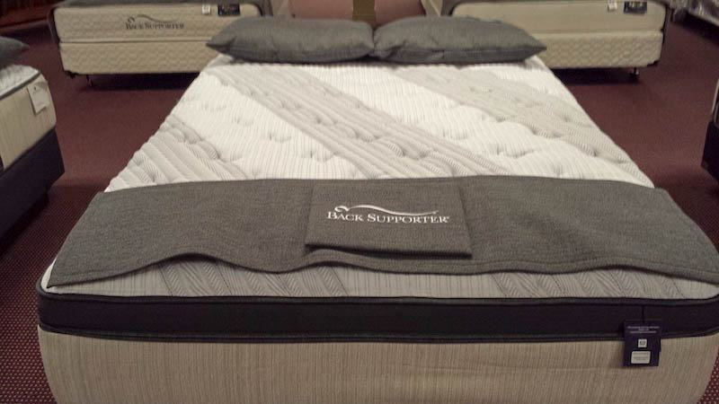cresons-mattress-gallery-03.jpg