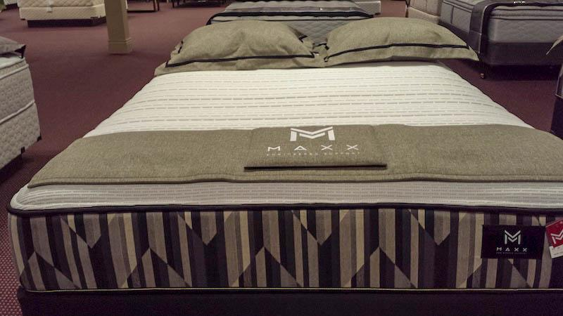 cresons-mattress-gallery-05.jpg