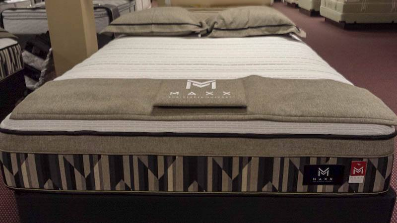 cresons-mattress-gallery-08.jpg