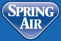 spring-air-brands-styles-cresons-mattress-gallery.jpg