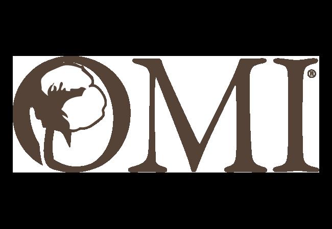 omi-mattress-brands-styles-cresons-mattress-gallery.png