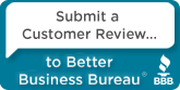 bbb-review.png