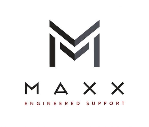 maxx-mattress-brands-styles-cresons-mattress-gallery.jpg