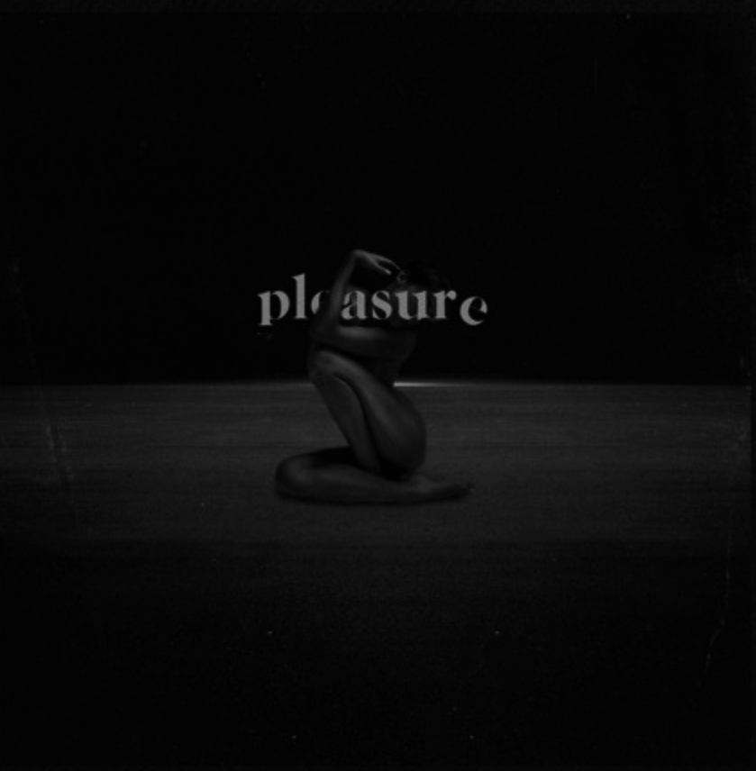 Pleasure.png