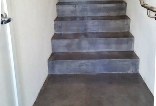 Stairs After.jpg