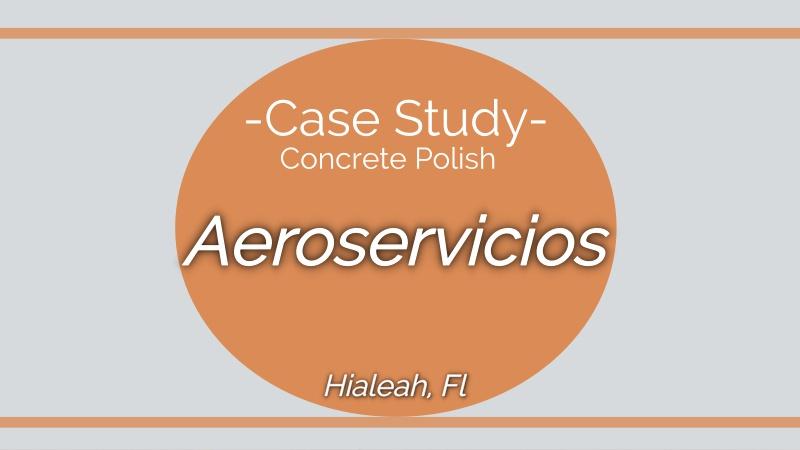 Cover for Aeroservicios.jpg