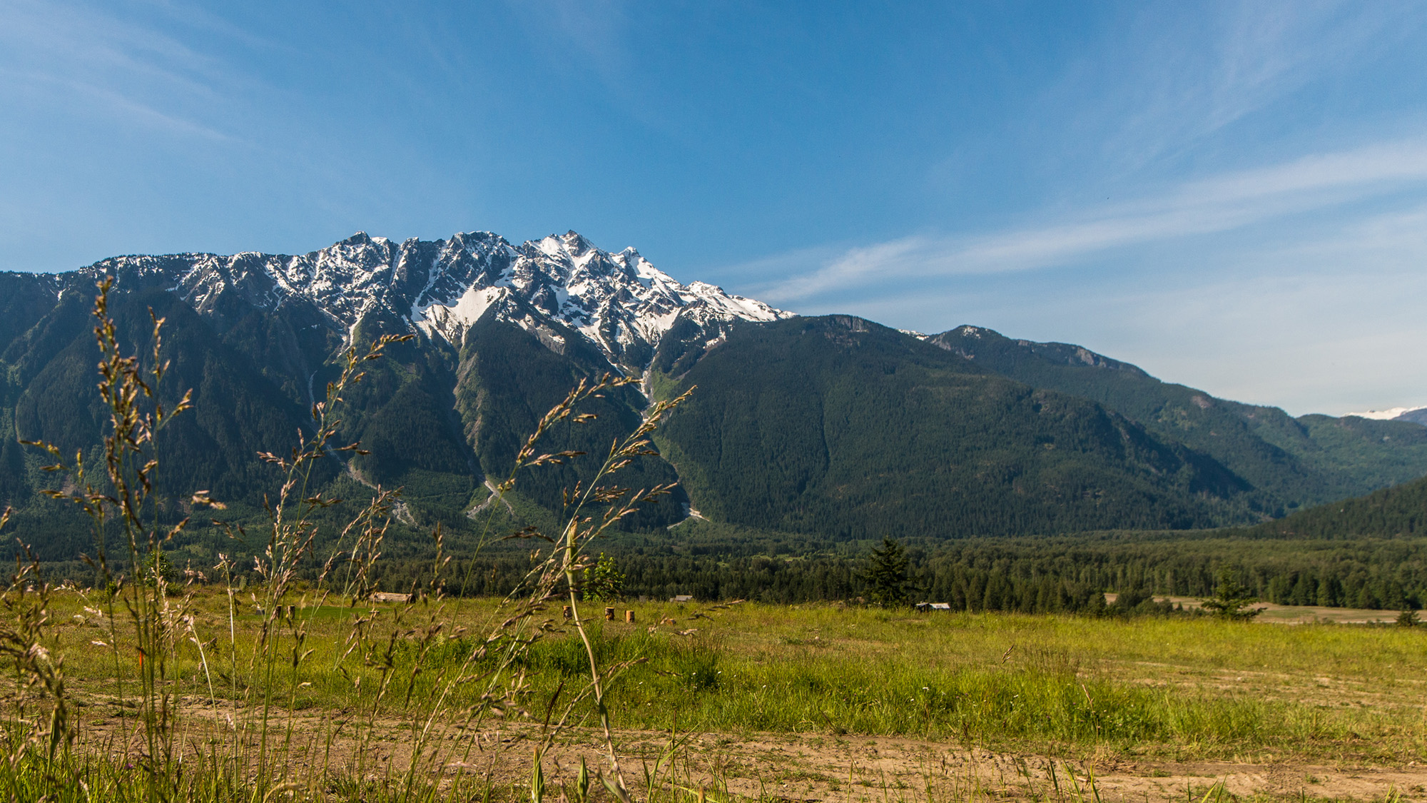 The_Ridge_At_Pemberton_RealEstate_02.jpg