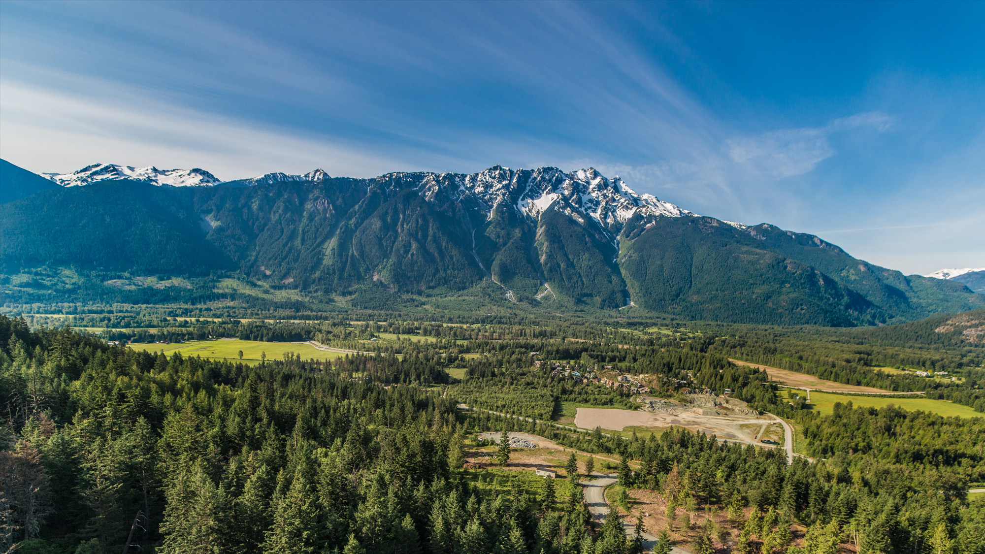 The_Ridge_At_Pemberton_RealEstate_01.jpg