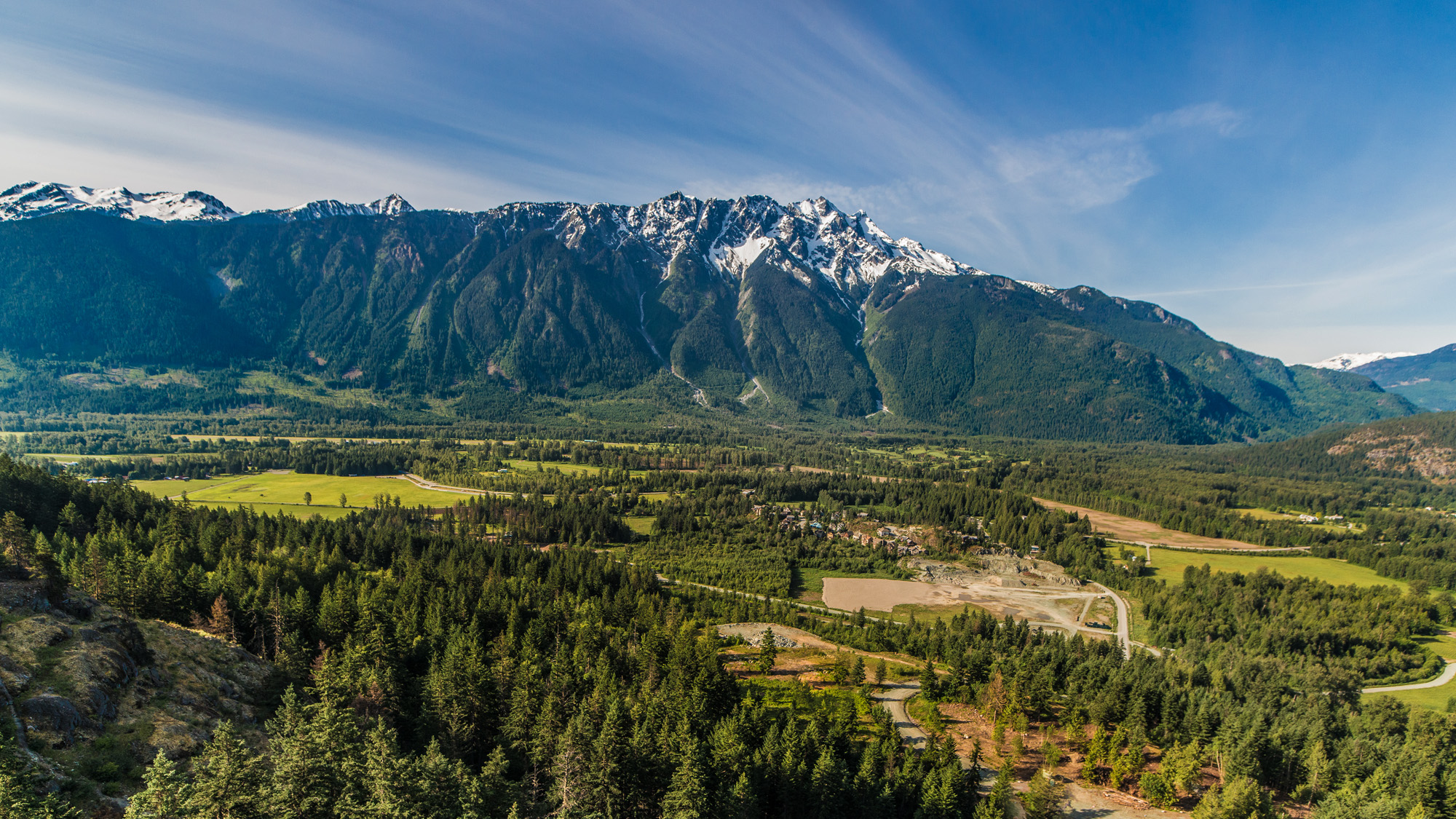 The_Ridge_At_Pemberton_RealEstate_04.jpg