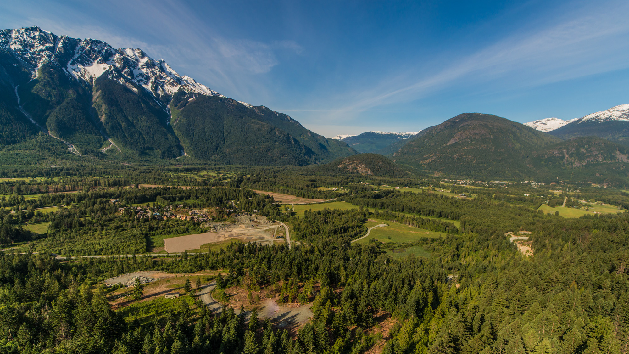 The_Ridge_At_Pemberton_RealEstate_05.jpg