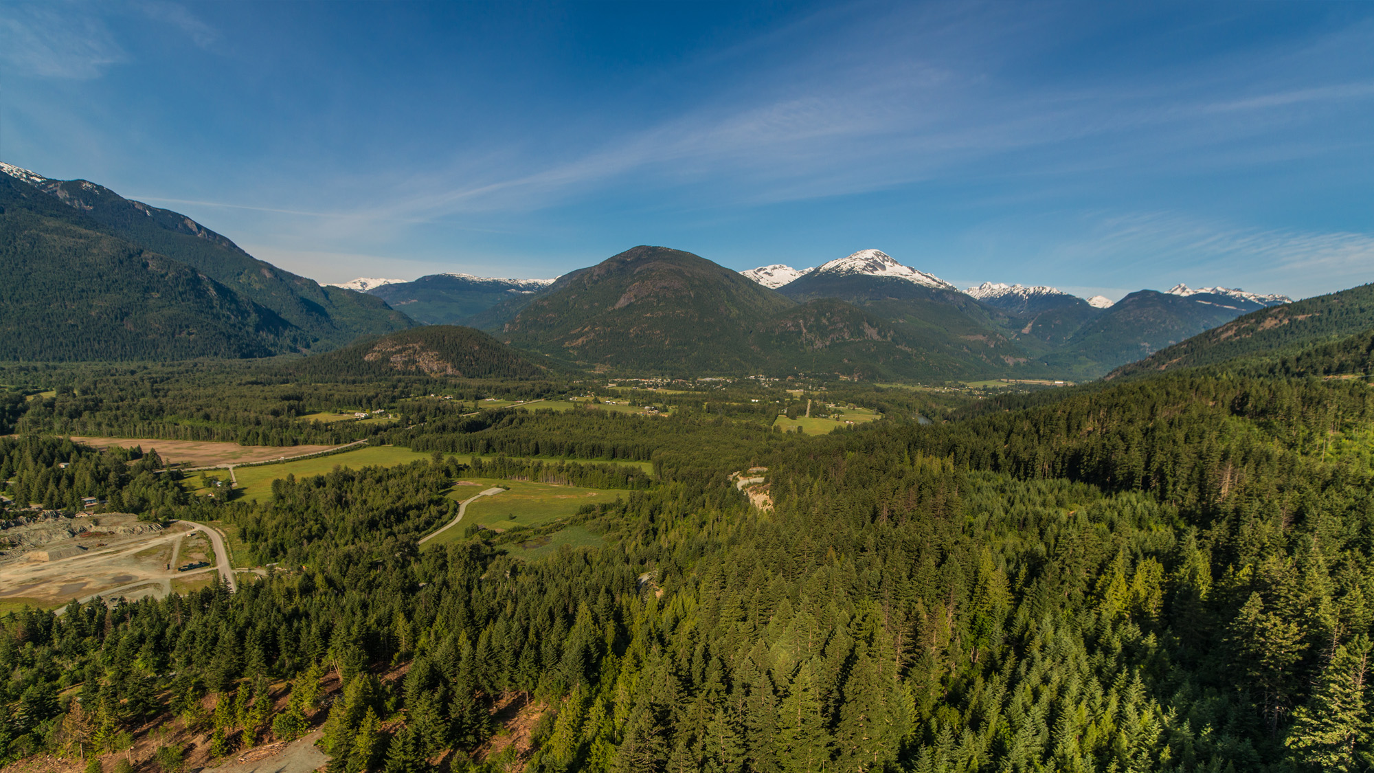The_Ridge_At_Pemberton_RealEstate_06.jpg