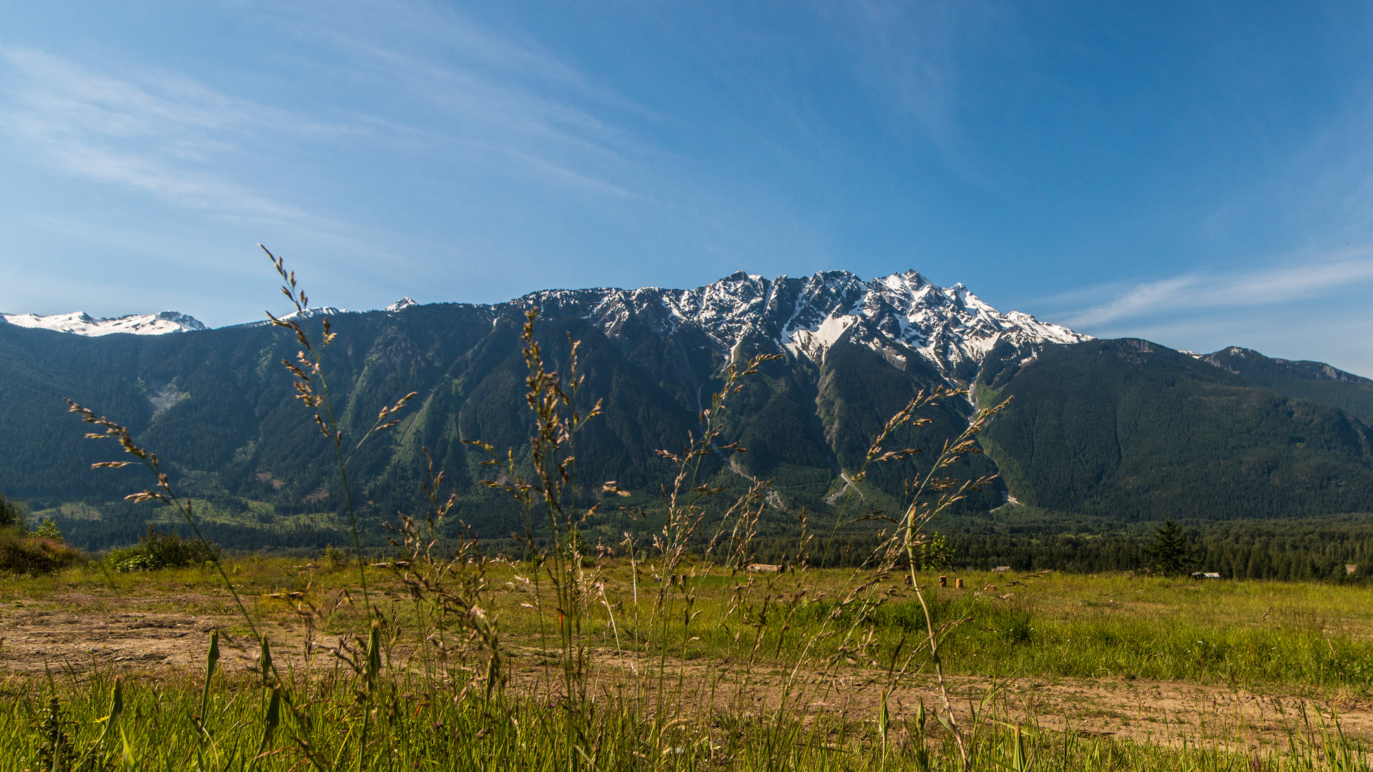 The_Ridge_At_Pemberton_RealEstate_07.jpg