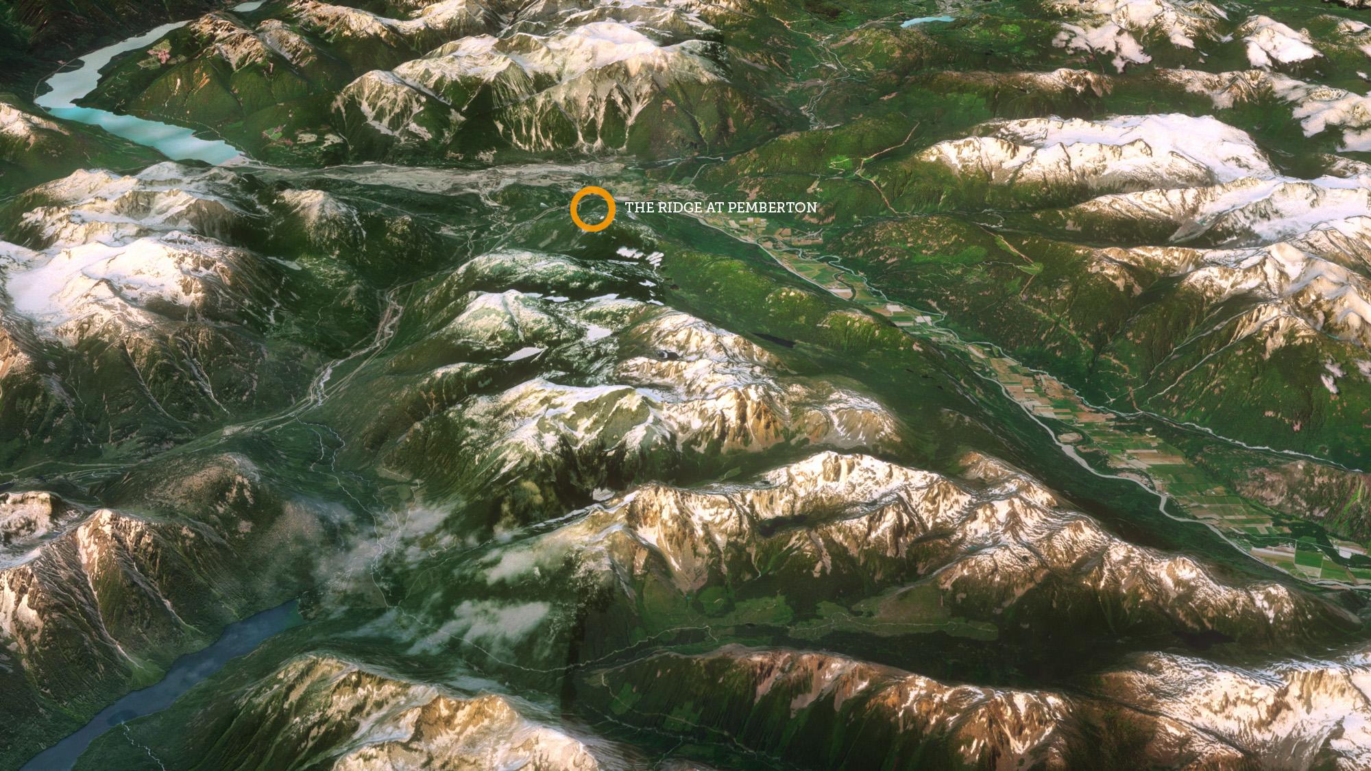 The_Ridge_At_Pemberton_RealEstate_09_aerial_view.jpg