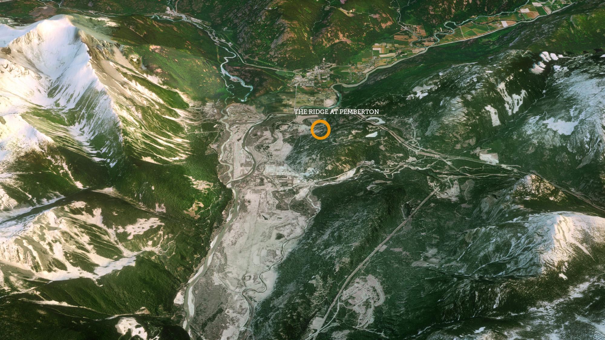The_Ridge_At_Pemberton_RealEstate_08_Aerial_View.jpg