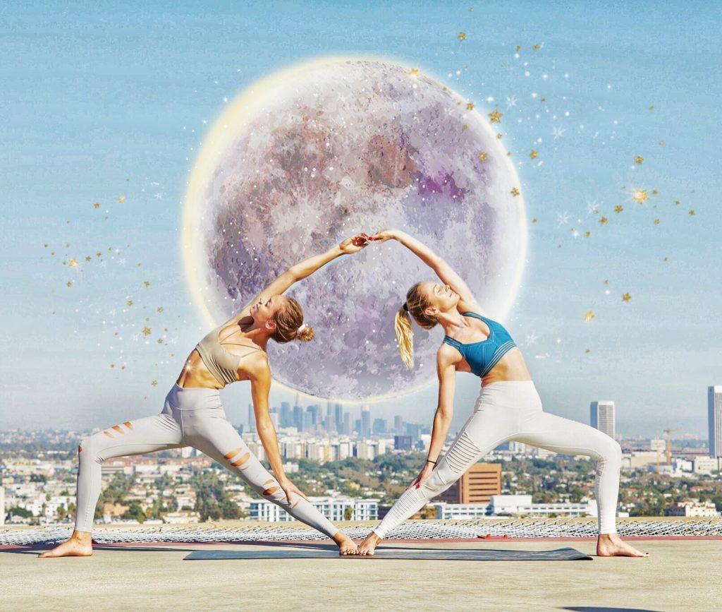 natasia alo yoga.jpg