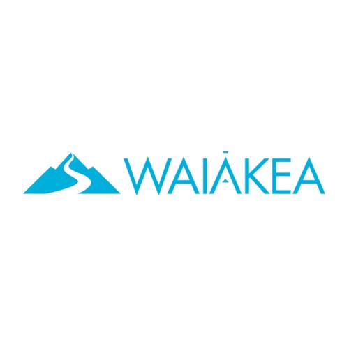 waiakea water