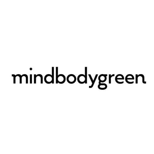 mindbodygreen articles