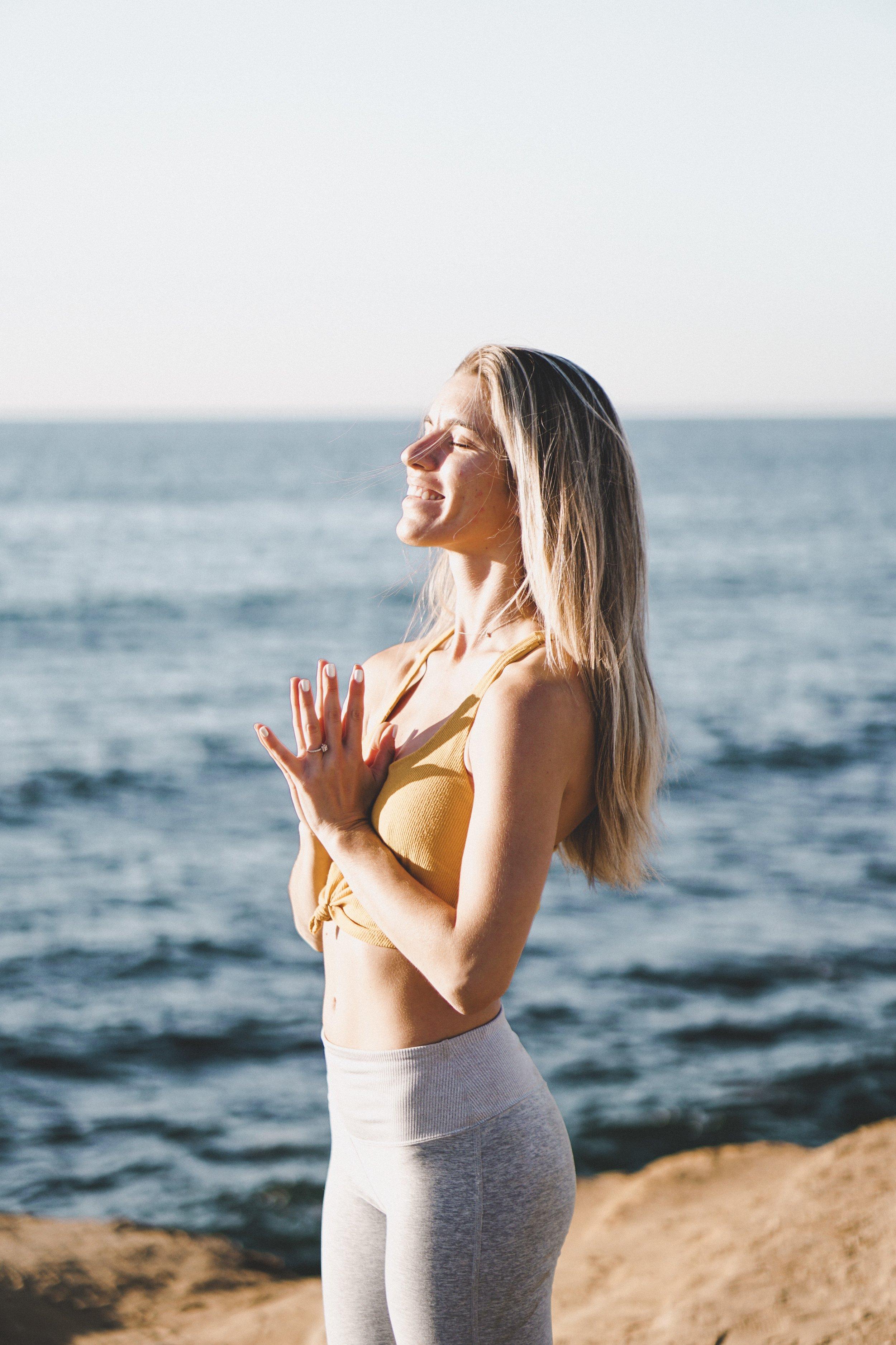 alo yoga goddess legging