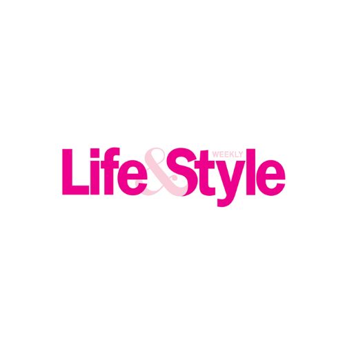life and style magazine press