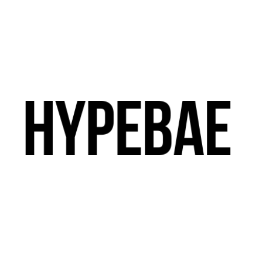 hypebae coverage