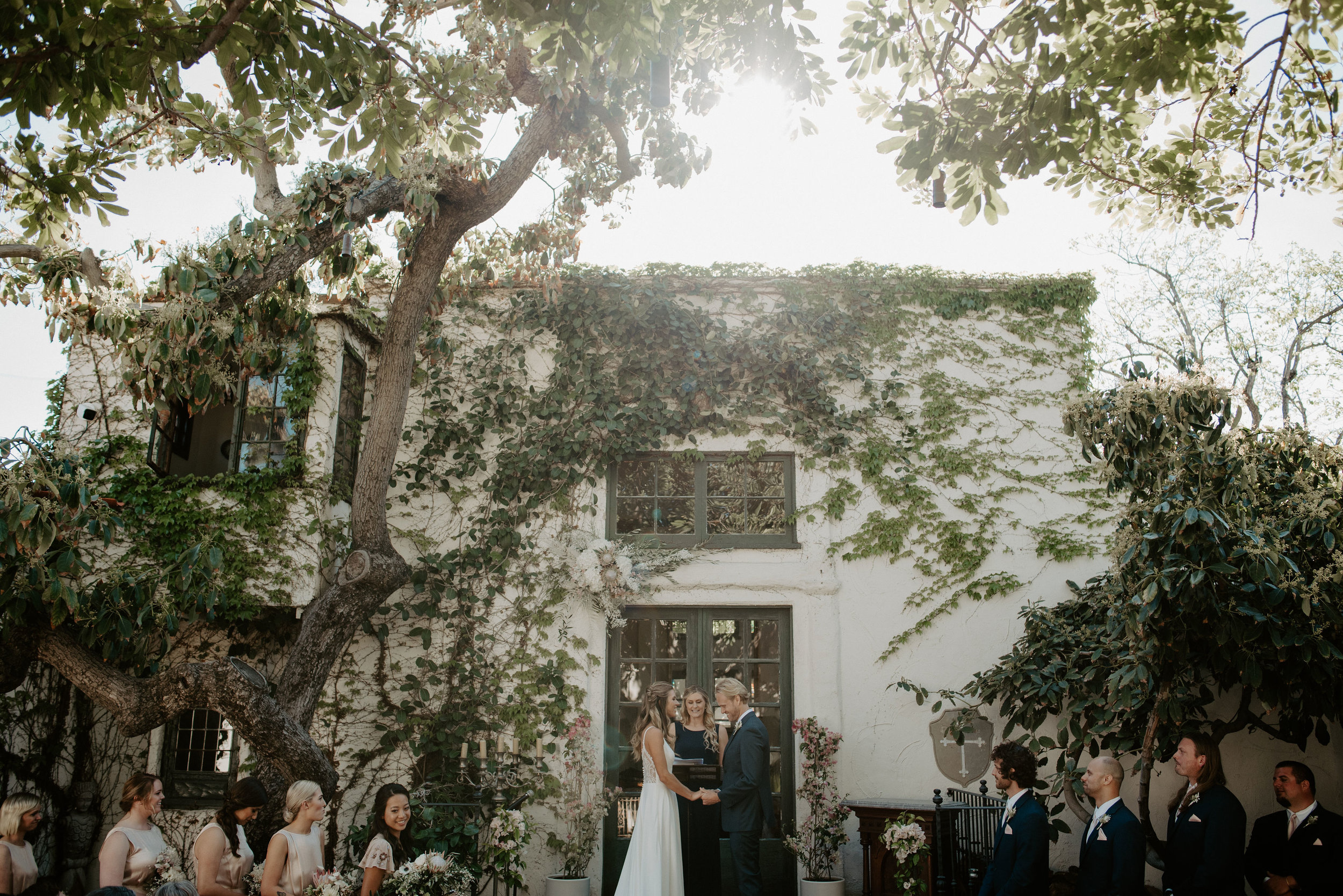 pinkfeatherphotography-SanJuanCapistrano-wedding(607of1023).jpg