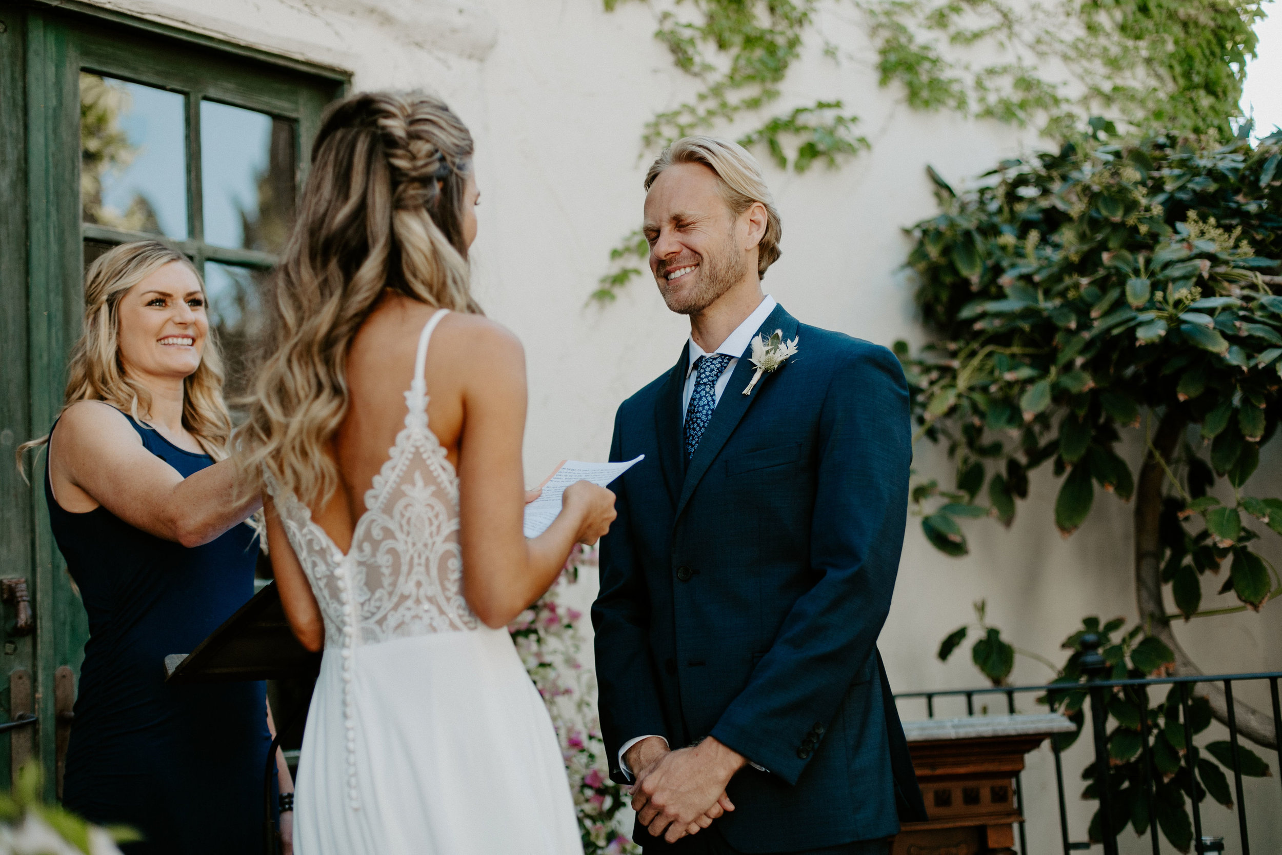 pinkfeatherphotography-SanJuanCapistrano-wedding(602of1023).jpg