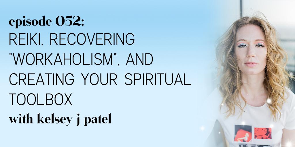 Patel Blog Header.jpg
