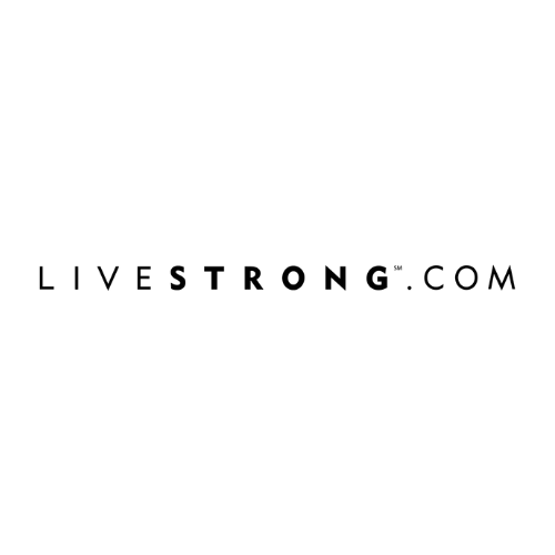 livestrong press coverage
