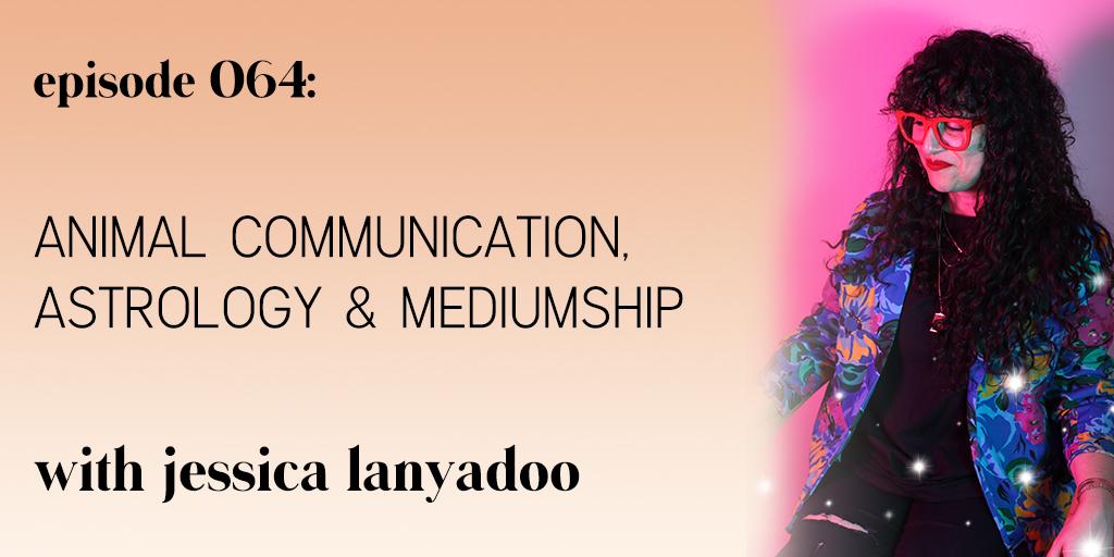 Lanyadoo Blog Header.jpg