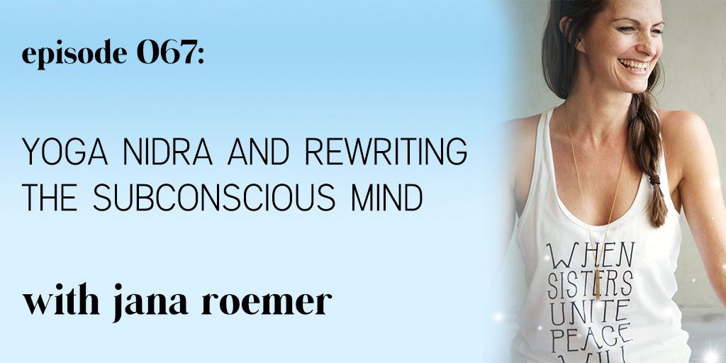 Roemer Blog Header.jpg