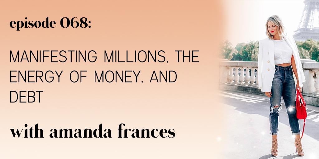 Frances Blog Header.jpg