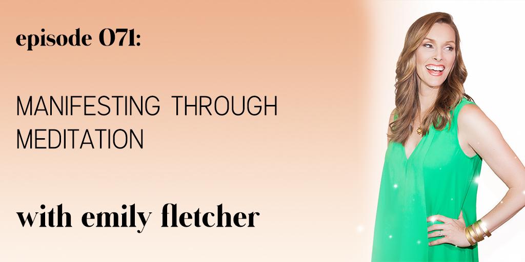 Fletcher Blog Header.jpg