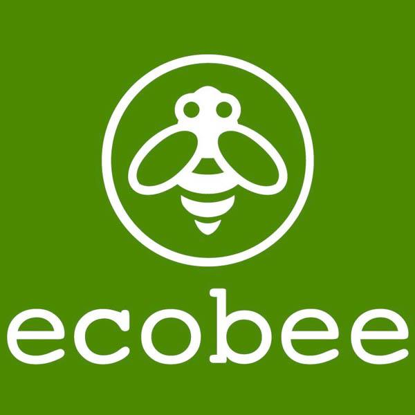 EcobeeLogo.jpg