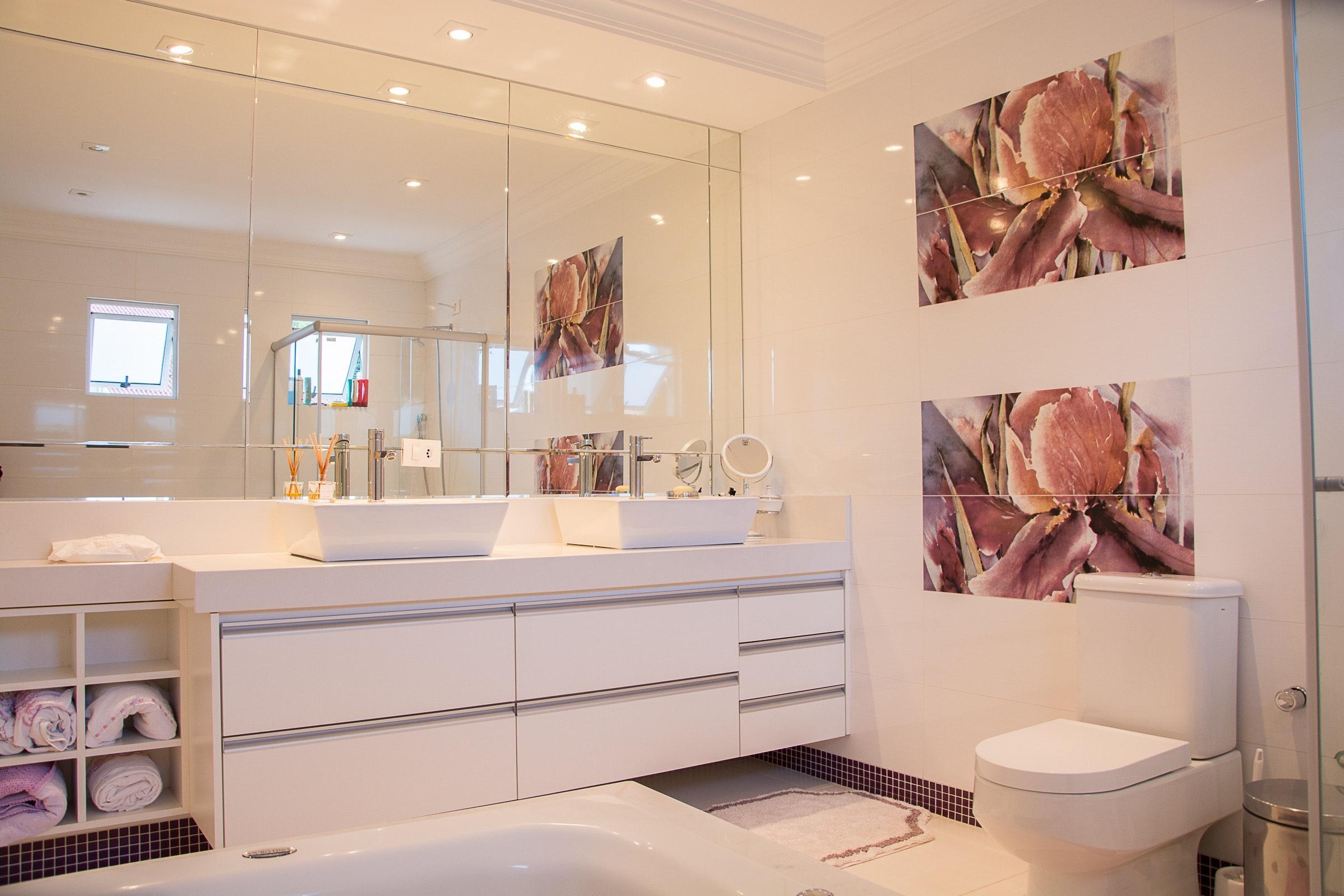 architecture-bathroom-contemporary-280209.jpg